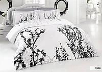 Комплект постельного белья Asos