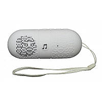 Bluetooth колонка Mini Speaker для компьютера и телефона