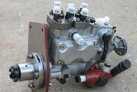 Топливный насос СМД-31, ДОН-1500 | ТНВД СМД-31 | 581.1111004-10