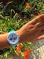 Часы Casio Часы BABY-G