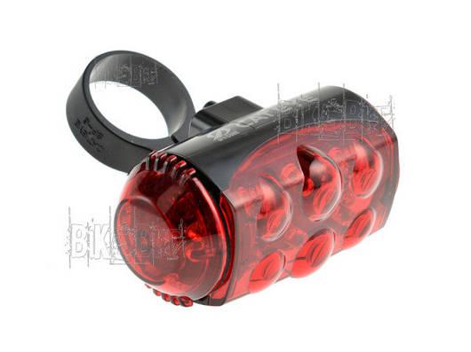 Задний фонарь Cateye TL-LD1100
