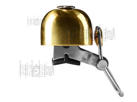 Звоночек RockBros Цвет: Золотой