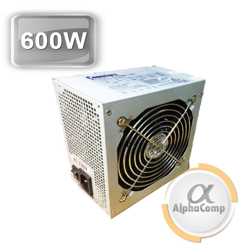 Блок питания 600W Comstars KT-600VS БУ