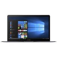Ноутбук ASUS UX490UA-BE023R