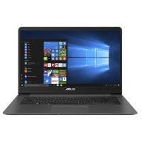 Ноутбук ASUS UX530UX-FY033T