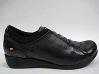 Кожаные женские туфли TM Mammamia