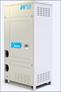 Наружный блок для мультизональных систем Midea MDVS-252(8)W/DRN1