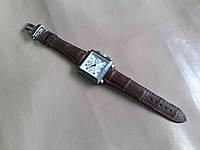 Ремешок из Аллигатора  для часов Schwarz Etienne, фото 1