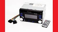 2din Pioneer 9902 USB+SD+AUX+пульт RGB подсветка