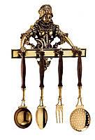 Stilars 414 Аксессуары для кухни на подставке