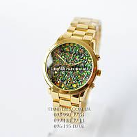 Michael Kors №251 Женские наручные часы