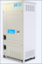 Наружный блок для мультизональных систем Midea MDVS-335(12)W/DRN1, фото 2