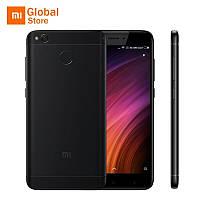 Xiaomi Redmi 4X 3GB/32GB, фото 1
