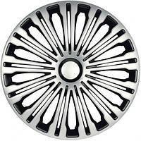 Колпаки колесные R16 Volante (Польша)