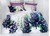 Комплект постельного белья Kircicegi