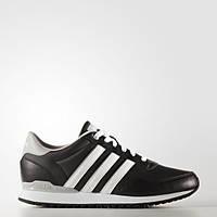 Кроссовки мужские Adidas Jogger CL BB9682 - 2017/2