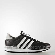 Кроссовки мужские Adidas Jogger CL BB9682