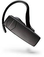 Гарнитура Bluetooth Plantronics Explorer 10, Black
