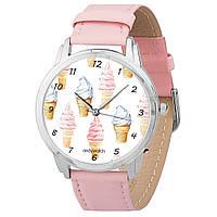 Наручные часы AndyWatch Мороженко