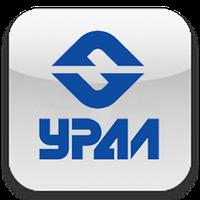 Распределитель зажигания  трамблер Урал-375, ЛАЗ, ЗІЛ-130,131