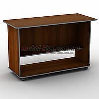 Письменный стол СП-4к