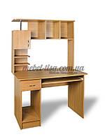 Компьютерный стол СК-Логика, фото 1
