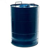 Грунт ГФ-021 Красно-Коричневый барабан (50 кг), фото 1