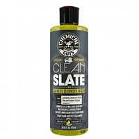 Автомобильный шампунь для глубокой очистки поверхности «Clean Slate Surface Cleanser Wash»