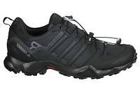 Adidas кроссовки Terrex Swift R BA8039