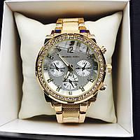 Часы наручные Michael Kors N9