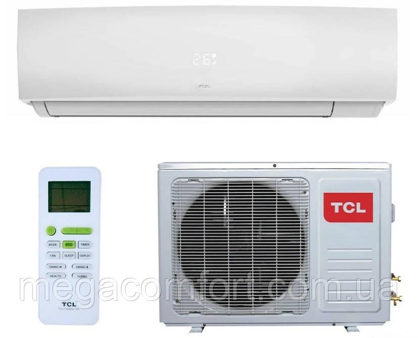 Кондиционер TCL TAC-24CHSA/KA Elegant - Интернет магазин Megacomfort в Умани