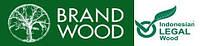 Паркетная доска Brand Wood (Индонезия)