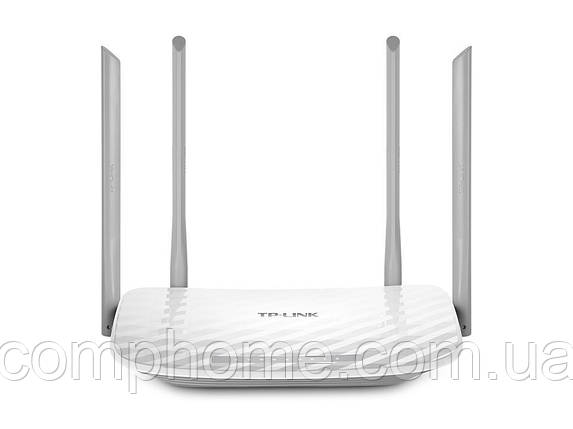 Mаршрутизатор TP-LINK Archer C25, фото 2