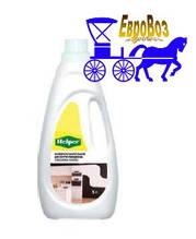 Универсальное средство для мытья поверхностей с ароматом лимона 1 литр