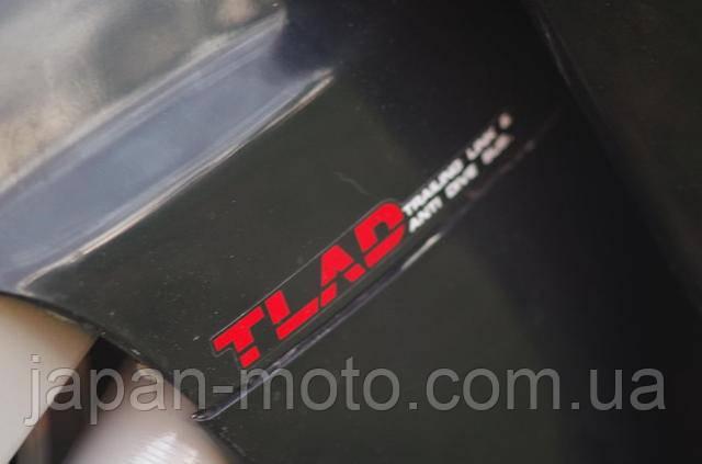 Скутер Хонда Леад Honda Lead
