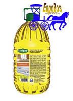 Универсальное средство для мытья поверхностей с ароматом лимона 5 литров