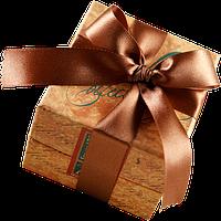 Эксклюзивный подарок