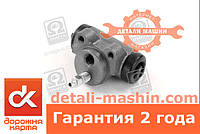 Цилиндр тормозной рабочий задний ТАВРИЯ 1102,ЗАЗ (ДК) 1102-3502040