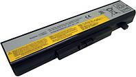 Батарея для ноутбука Lenovo L11L6F01 (Lenovo: Z380, Z480, G480, Y480, V480, B480, Z485, G580, N580, P580, Y580, V580, Z580, E430, E435, E530, E535)