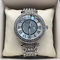 Часы наручные Michael Kors N10
