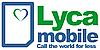 В Украине появится новый оператор связи LycaMobile Ukraine