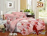 Комплект постельного белья XHY1466 (TAG polycotton-275/е)