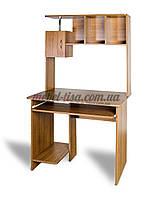Компьютерный стол СК-Омега, фото 1