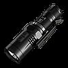 Фонарь Nitecore EA11 (Сree XM-L2 U2, 900 люмен, 11 режимов, 1хAA)