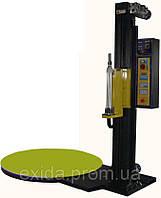 """Паллетоупаковочная машина """"Ecospir ELC/SX"""""""