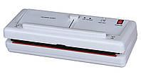 Вакуумный упаковщик для дома DZQ-300A