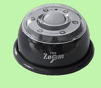 Сенсорная лампа с датчиком движения CZ Bivvy LED
