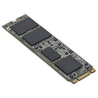 Твердотельный накопитель SSD Intel 540s Series, 180GB, M.2 SATA, 560Mb/s, 480Mb/s, контроллер Silicon Motion S
