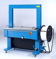 Обвязочная стреппинг-машина TP-6000