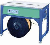 Стреппинг-машина EXS-206 обвязочный стол